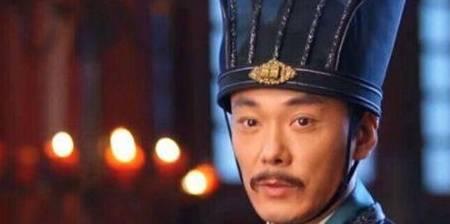 在中国历史上泛起过许多的忠臣固然与