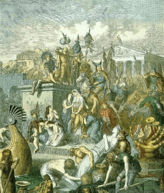 罗马帝国经济总量_罗马帝国的经济