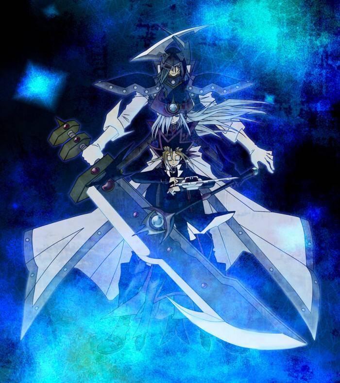 游戏王:看似矮小的剑客,却能阻止对手在下一