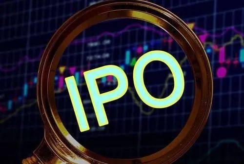 原创             长华股份:产业链夹缝中求生存,营收利润双下滑 IPO研究院