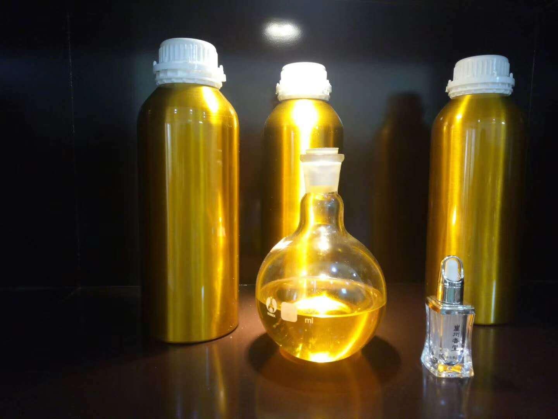 沉香精油功效与功能全集 沉香精油的美容