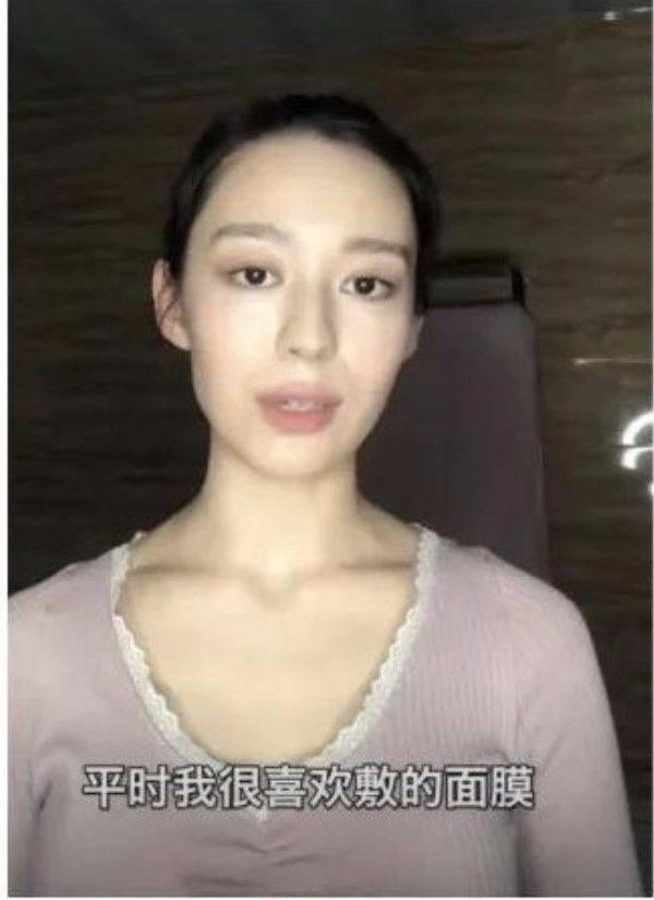 郎朗老婆很普通,本人素颜也不漂亮,混血气质靠浓妆撑起来的!