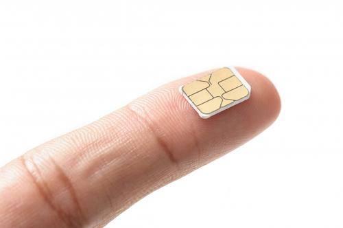 【手机可以更薄了:韩国第三大运营商宣布开发无SIM卡蜂窝模块技术】