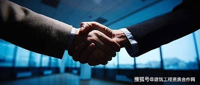 内蒙古祥恒修建安装工程有限公司 渭南市