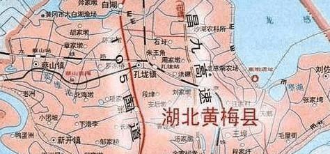 黄梅小池2020gdp_湖北小深圳鄂东门户 对接九江错位发展
