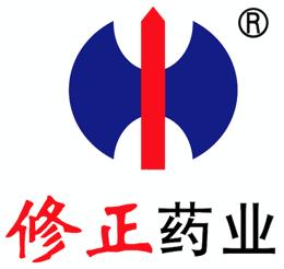 2020年中国十大摄生茶品牌排行榜!