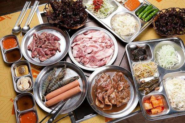 """5种食物必须彻底加热,不然小心寄生虫""""成灾"""",有些人却总不注意"""