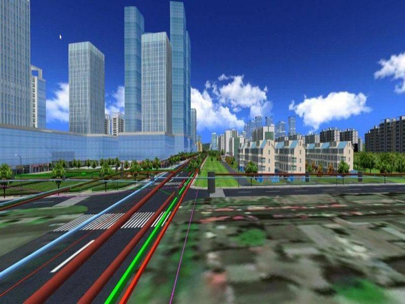 杭州市建设治理公司优秀企业推荐