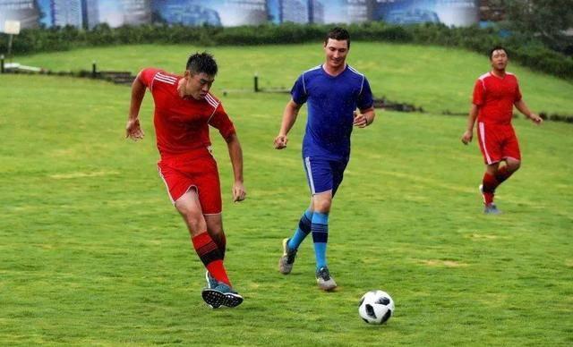 中国足球联赛将于2020年9月12日重新点燃