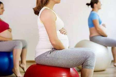 骨盆条件好的产妇