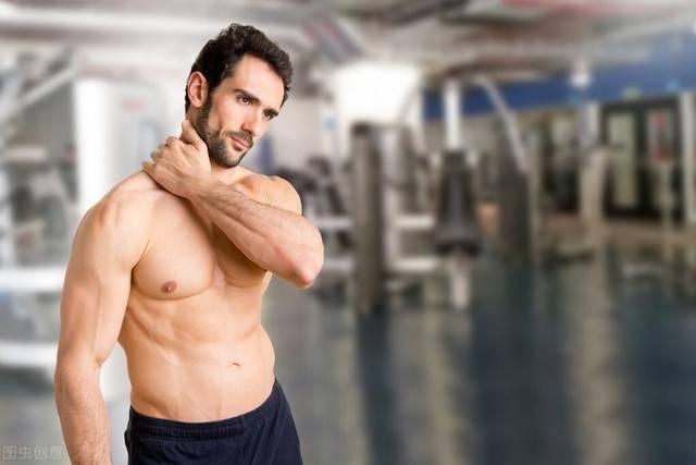 盲目健身,让你越练越伤身!几个错误的健身行为, 犯了吗?