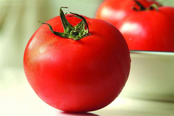 绿豆是很是好的一种保健食品它有着利