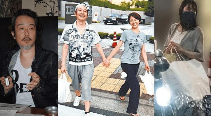 长泽雅美被曝恋上56岁大叔 长泽雅美透露心中男神:梁朝伟