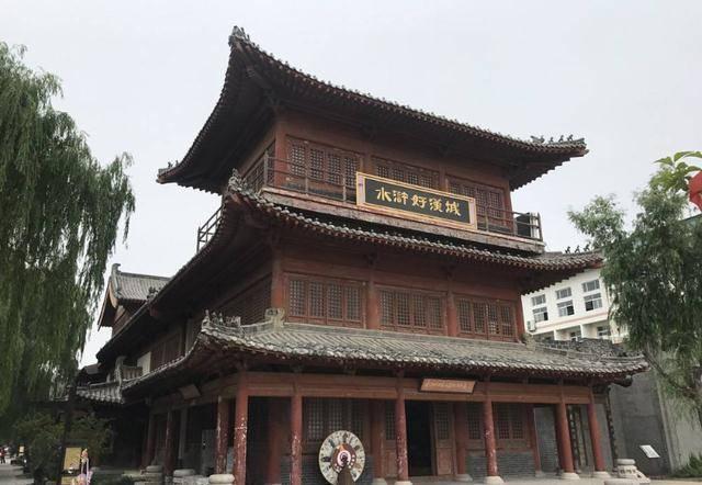 山东作为中国东部的沿海省份,一直是卧