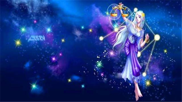 14日~20日星座运程:天蝎被催婚、摩羯爱