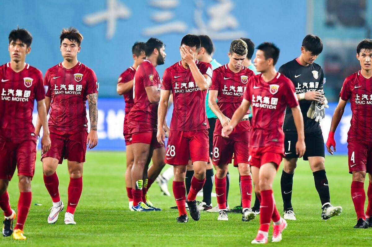 正在视频直播:上海上港vs武汉卓尔