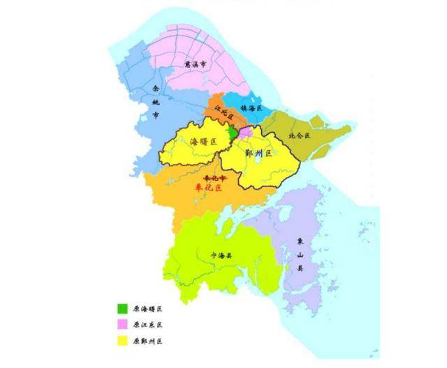浙江省各市人口_浙江省宁波市人口增长较快 人口超过300万后,已有聚集马太效
