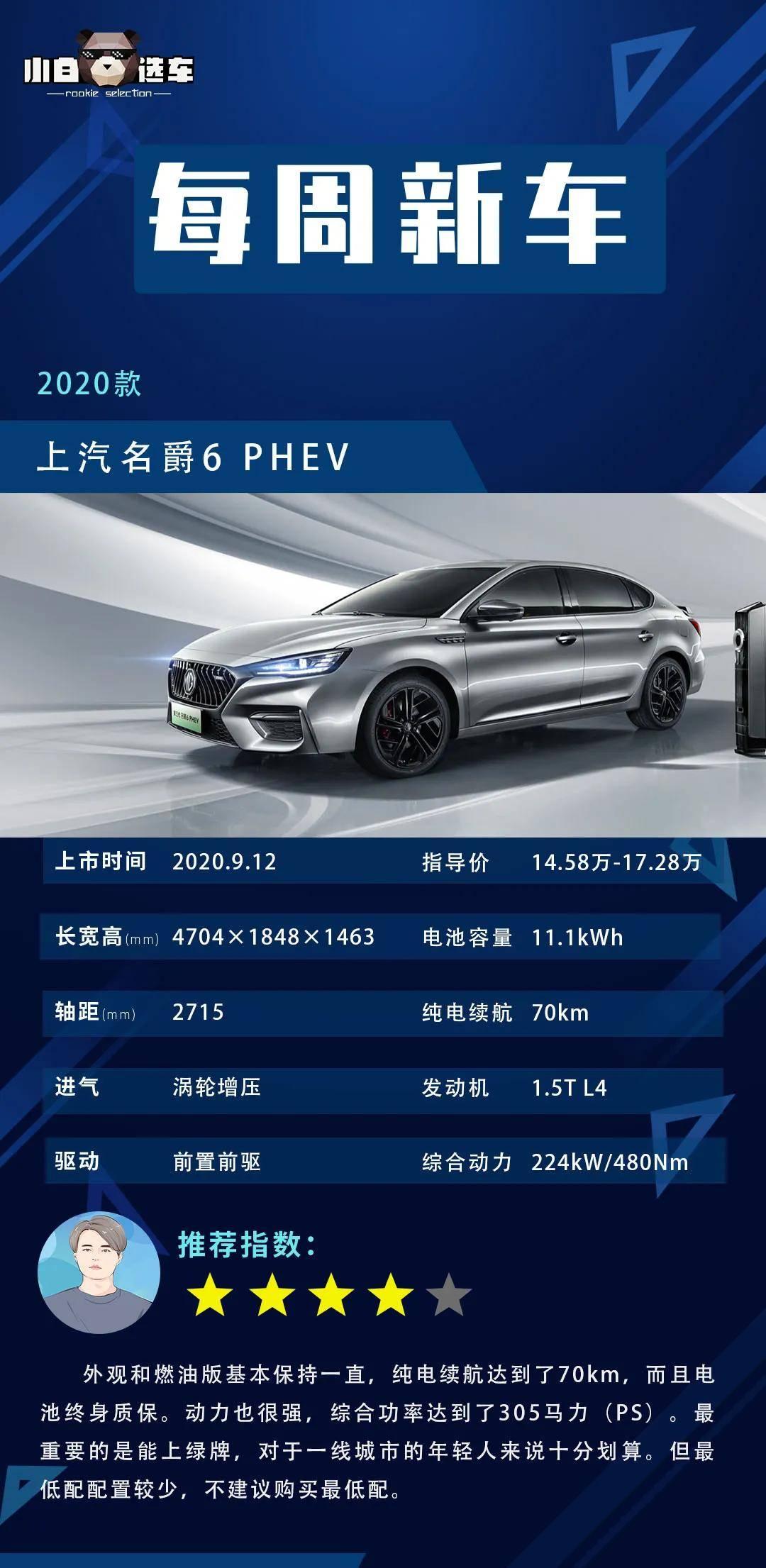 200000款2.0T起亚和300000款1.3T低功耗大奔驰