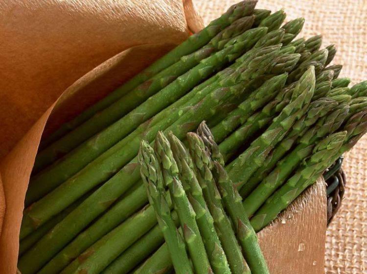三种帮助我们祛除身体湿气的美食,最后一种农村最常见,对身体好