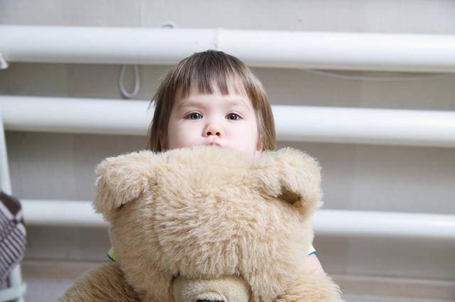 甄益乐:如何判断一个孩子是否患有语言