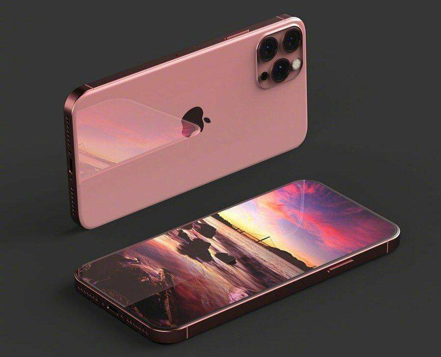 苹果发布会无iPhone12 iphone12什么时候上市时间成迷