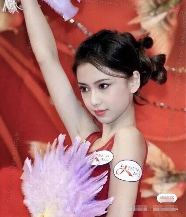 广州性文化节图片(图2)