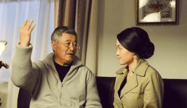 <strong>赵本山想收她当徒弟,却被拒绝送800000驰</strong>