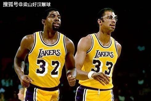 乔丹和皮蓬绝对算得上是NBA最伟大的巨星