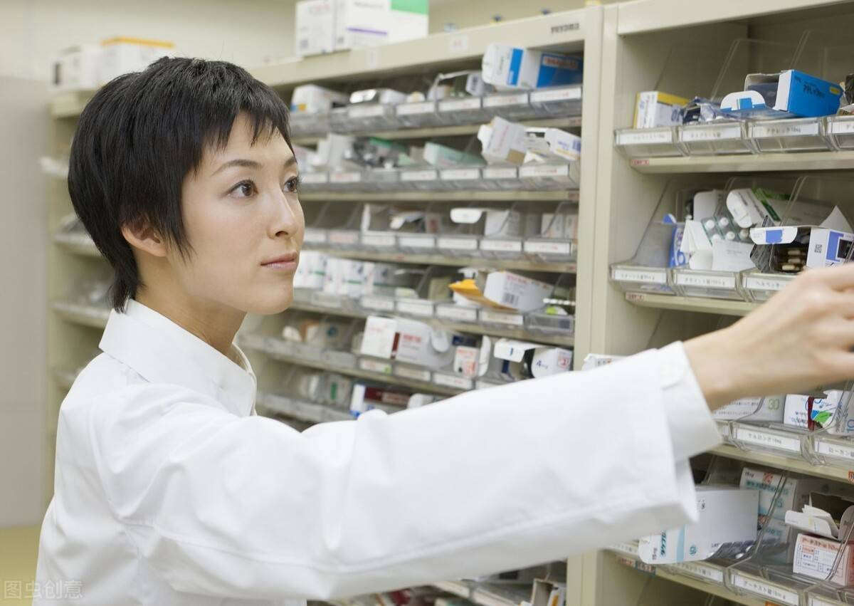 为什么双执照药剂师如此受欢迎? 执业药