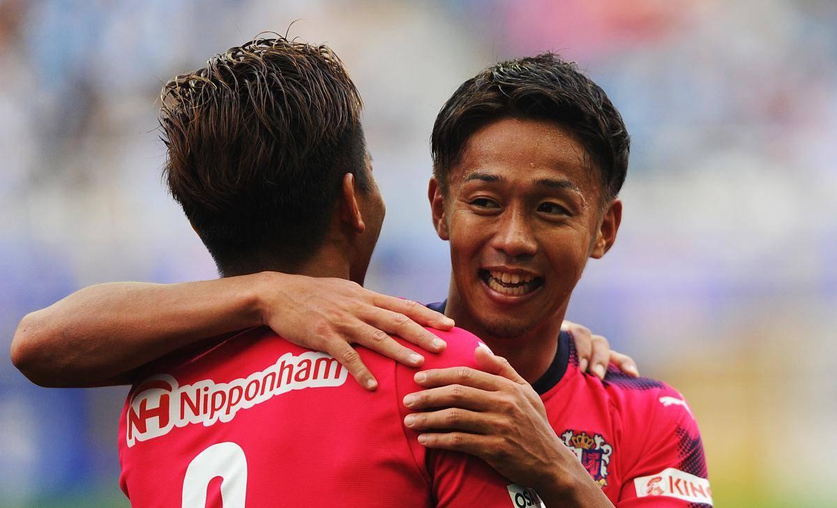 小日联:樱花开,神户胜利船难胜,师徒对决,横滨水手必胜
