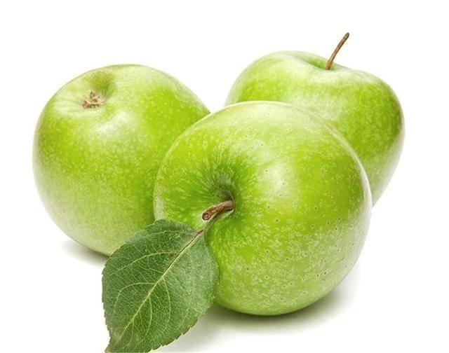 想健康要会吃,常吃以下食物,减少皱纹生成,排毒养颜,气色好
