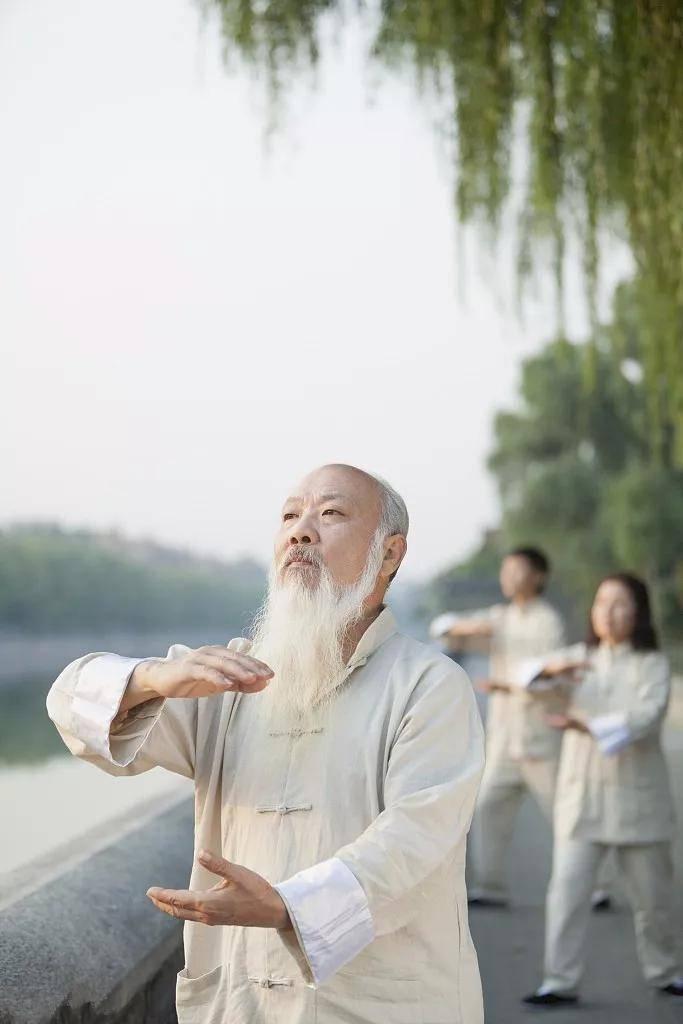 http://www.weixinrensheng.com/yangshengtang/2341127.html