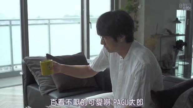 沙溢胡可婚礼视频(图15)