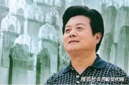 """""""欧宝app"""" 陕西省书法家协会名誉主席高峡老师(图1)"""
