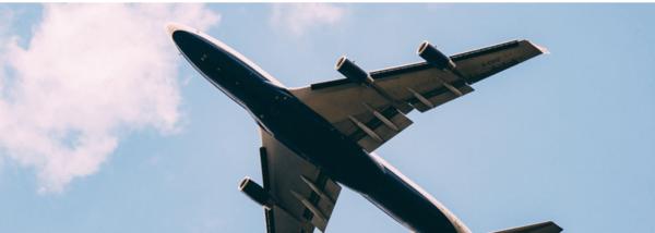 英国留学:首批369名中国留学生乘直航包机顺利抵达英国!