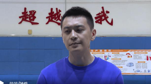 杨鸣:朱荣振能缓解韩德君的压力 对高诗岩离去不舍