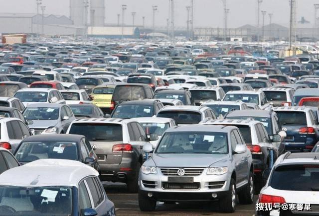 国六还没整明白,国七又来了,车主:才买的新车还能开几年?