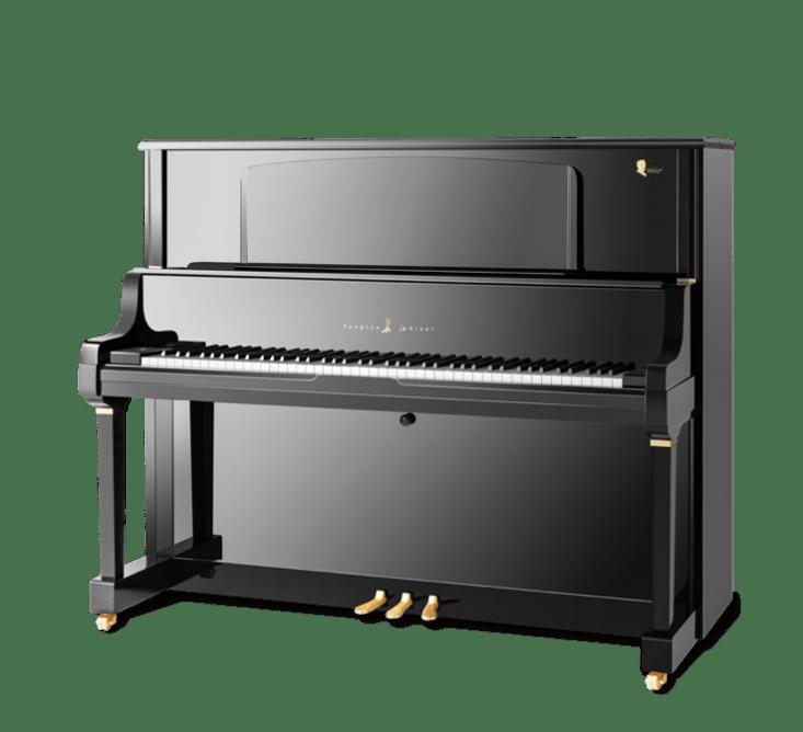 哪种牌子的钢琴性价比高?国内价格享受顶级体
