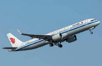 国航客机内有乘客自杀身亡 国航客机自杀乘客是谁为什么自杀原因