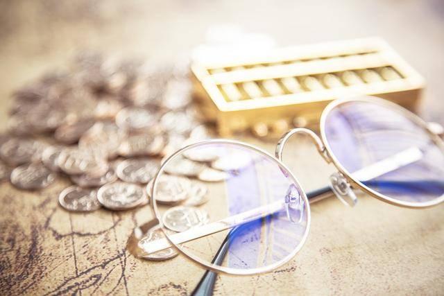 金融在线培养平台融易学告竣1000万元A轮融资