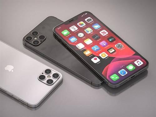 【外媒:苹果最快9月29日通告iPhone12宣告光阴】