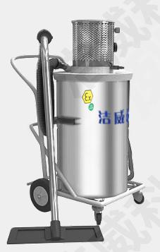 简易吸尘器的原理图_吸尘器原理图