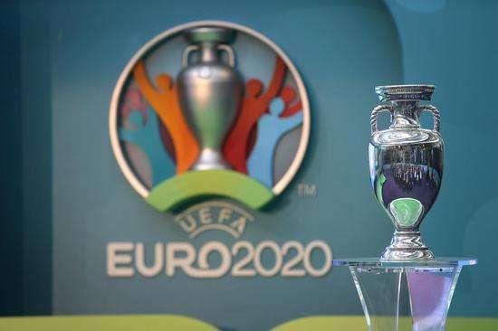 欧足联:欧洲杯推迟到2021年 欧冠欧联杯无限期休战