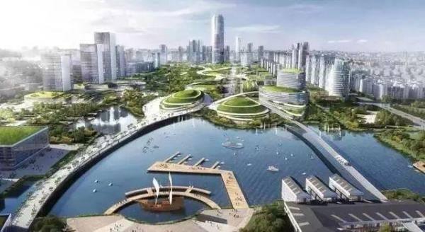 上海嘉定【越秀向东岛】真实报道!越秀向东岛火遍整个上海!附图文解析!