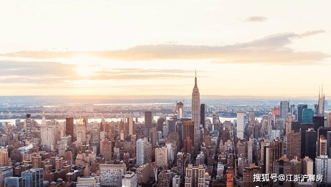 住建部明确了!2020年过后,楼市有很大概率又会迎来一波高峰期。