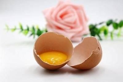鸡蛋你真的吃对了吗?
