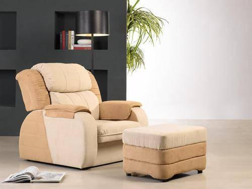 沙发种类太多了,当下3种比力盛行的沙发