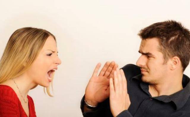 亚博APP手机版:男子越是不在乎你,这些体现越显着,女人别不相信!