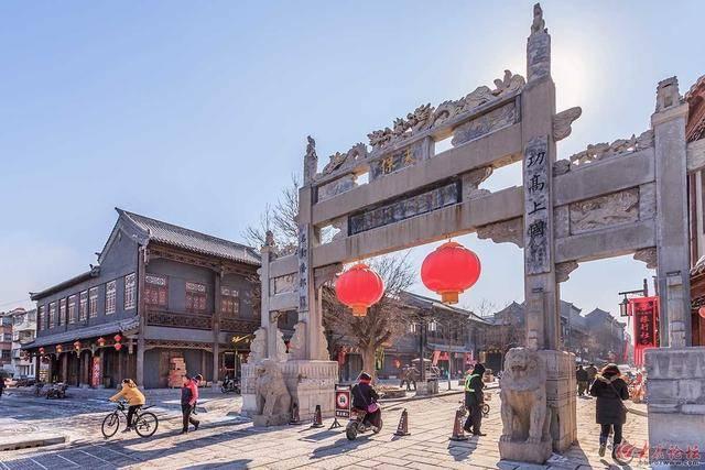 潍坊gdp_地级市20强出炉:三城市GDP超万亿烟台潍坊上榜
