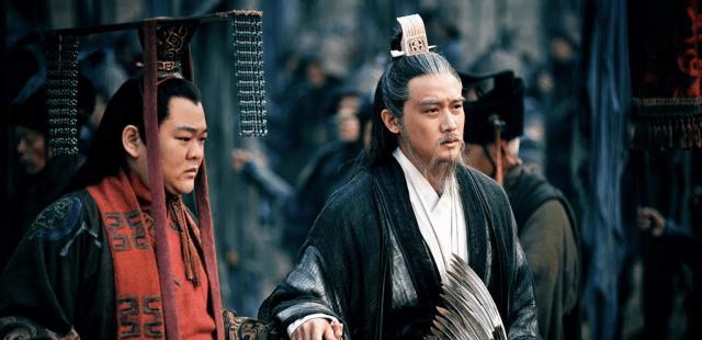<strong>诸葛亮死后,刘禅为何执意要破除丞相制</strong>